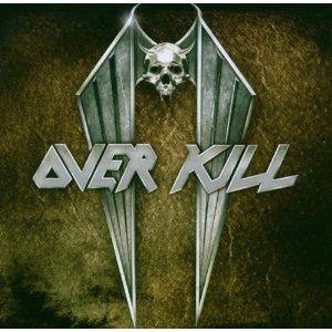 kill_box13.jpg
