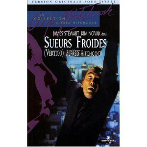 sueures froides
