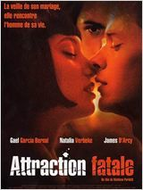 attraction_fatale.jpg