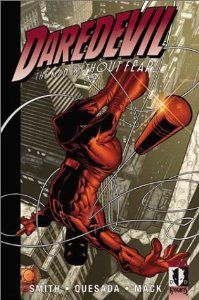 daredevil_without_feat_1.jpg
