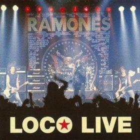 loco_live.jpg