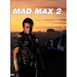 mad_max2.jpg