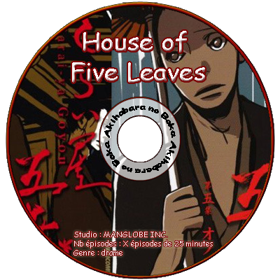 House-of-Five-Leaves.png