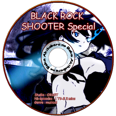black-rock-shooter-special.png