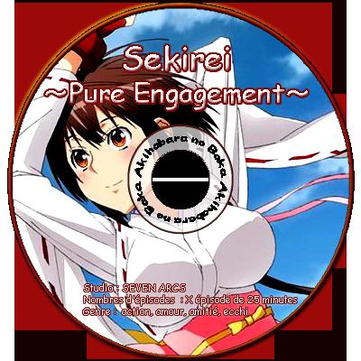 sekirei-Pure-Engagement.png