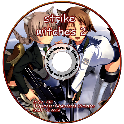 strike-witches.png