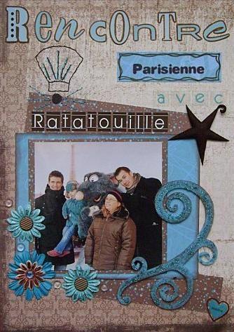 Rencontre-avec-Ratatouille.JPG