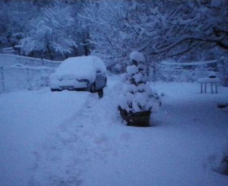 120512 neige2