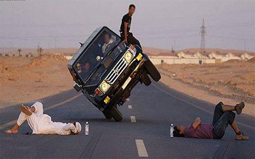 car-lead.jpg
