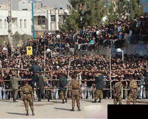 1279374376 Real naya kazn v Irane 10 foto 1
