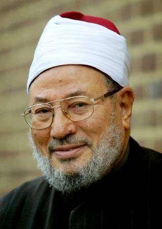Qaradawi.jpg