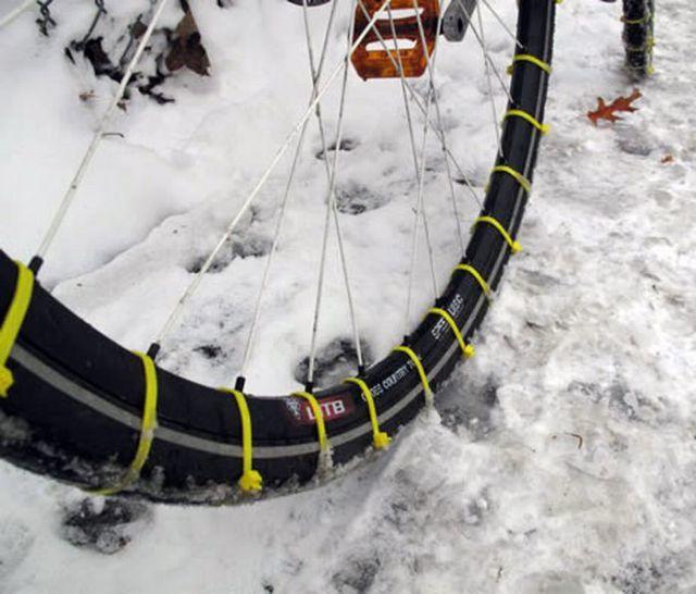 beat_the_snow_640_05.jpg