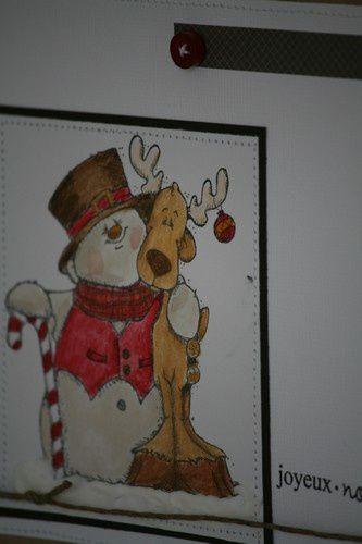 novembre-sketch-2-copie-1.jpg