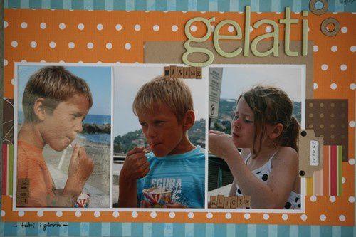gelati-2.jpg