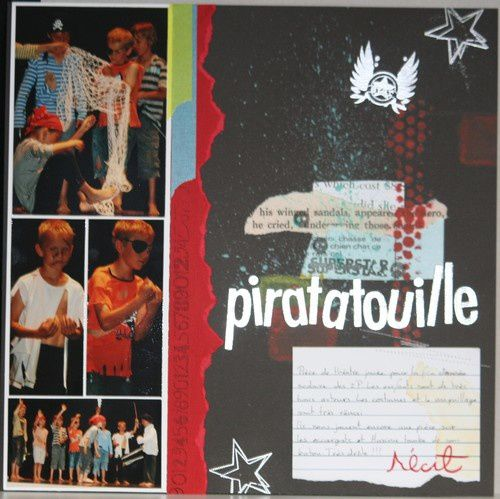 piratatouille-1.jpg