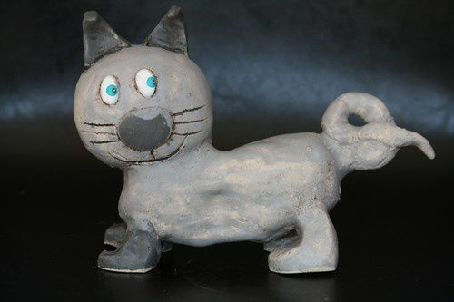 chat-alicia-gris-1.jpg