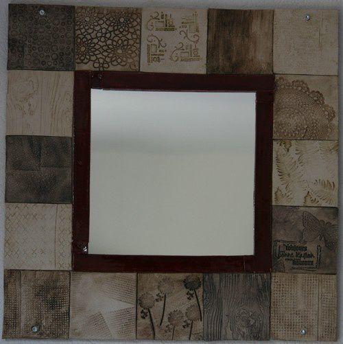miroir-carre-1.jpg