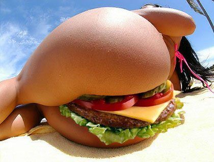 sexy-hamburger-buns