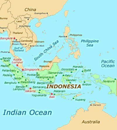 Carte Bali Thailande.60a Bali L Autre Monde Du 3 Au 7 Aout 2011 Le Blog De Tom