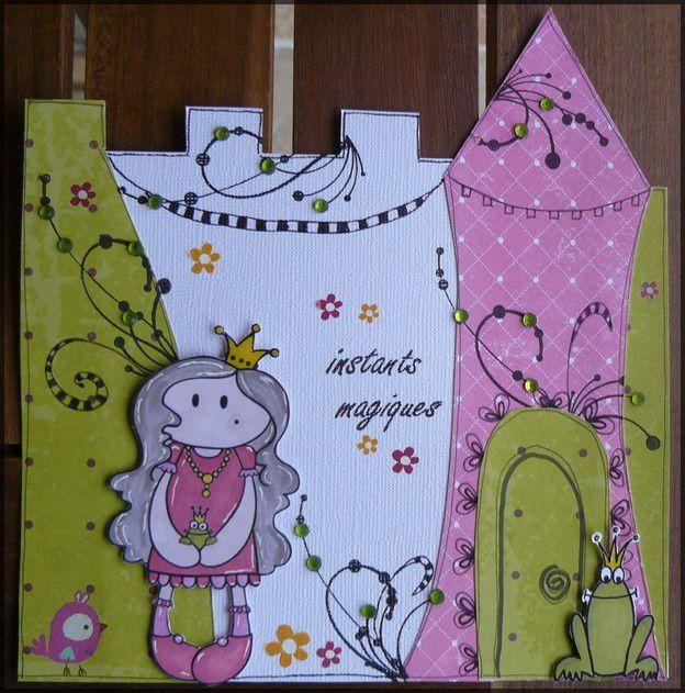 princessecarte1.jpg