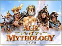 Age-of-Mythology.jpg