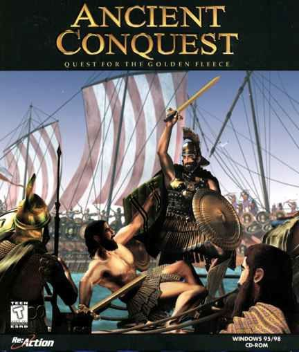 Ancient-Conquest.jpg