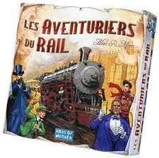 Aventurier-du-rail.jpeg