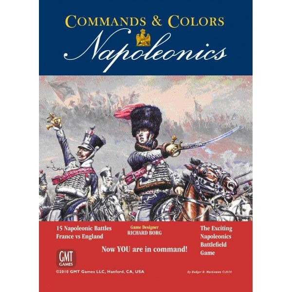 Command---Colors-Napoleonics.jpg