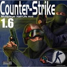 Counter-Strike-1.6.jpg