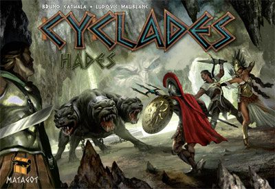 Cyclades-extension-Hades.jpg