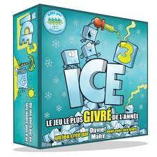 Ice-3.jpg