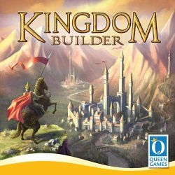 Kingdom-Builder_base.jpg