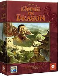 L-annee-du-dragon.jpeg