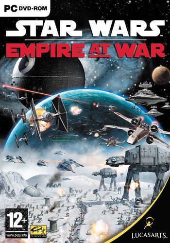 StarWars-Empire-At-Wars.jpg