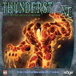 Thunderstone-extension-la-colere-des-elements.jpg