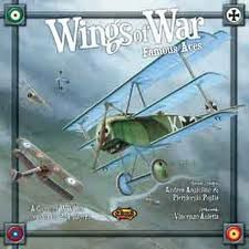 Wings-of-War.jpeg