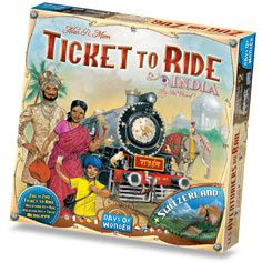 ticket-to-ride---india---Jeu.jpg