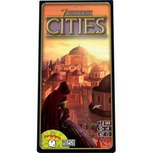 7th-Wonders-cities.jpg