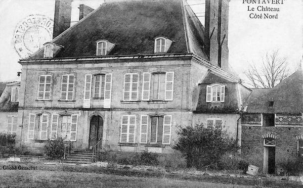 Pontavert Chateau bis jpg