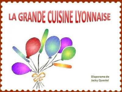 CUISINE-LYONNAISE.jpg