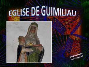 Eglise_de_Guimilliau_1911.jpg