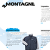 Catalogue Decathlon (Presentation)-1