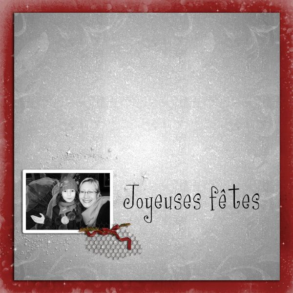 Maolline_classic_christmas_page1.jpg