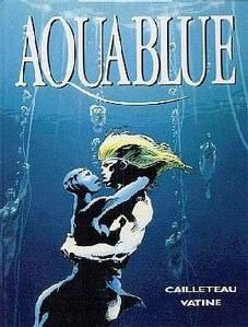 aquablue3.jpg