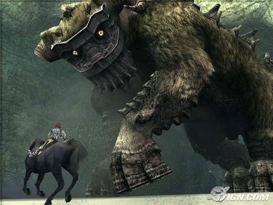 shadow of the colossus3
