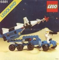 6881b-copie-1.jpg