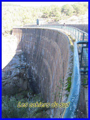 barrages-zola-et-bimont 0990 [640x480]