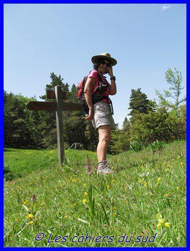 devoluy-boucle-de-souchiere-06--2014 0518 [640x480]