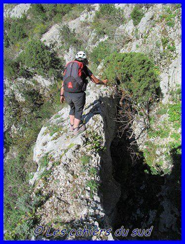 gorges-du-Destel-04-2014 1278 [640x480]