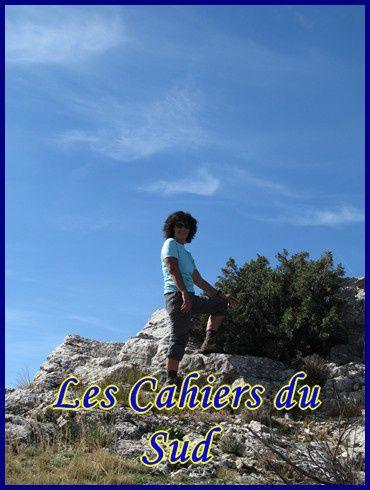 la-tour-cauvin 0279 [640x480]